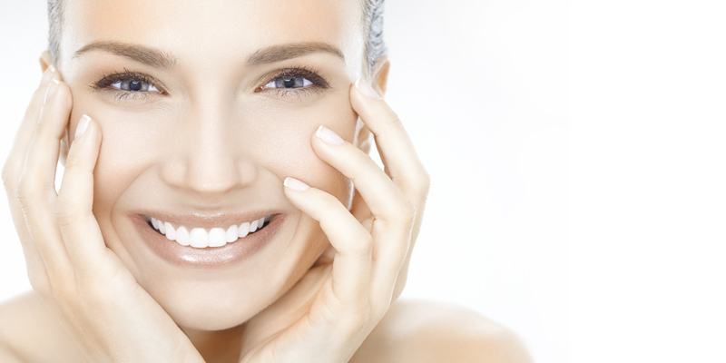 Rejuvenescimento Facial na PERFECT SMILE
